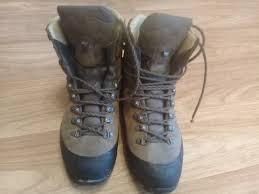 Трекинговые <b>ботинки</b>.<b>hanwag</b>.<b>alaska</b>.ctx. — купить в Красноярске ...