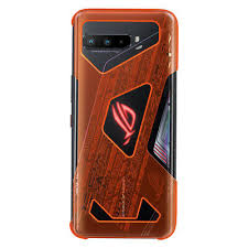 <b>Original ASUS Official ROG</b> Phone 3 ZS661KS Neon Aero Case ...