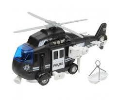 <b>Вертолеты и самолеты Drift</b>: каталог, цены, продажа с доставкой ...