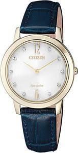 Купить женские <b>часы</b> – каталог 2019 с ценами в 15 интернет ...