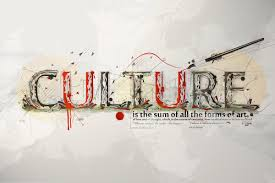 the importance of culture the oev hub