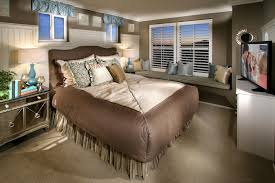 Small Double Bedroom Designs Simple Small Master Bedroom Designs