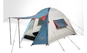 <b>Палатка Canadian Camper Orix</b> 2 royal - купить в интернет ...