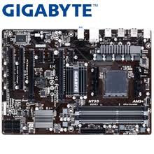 Buy 990 <b>motherboard</b> and get free shipping on AliExpress - 11.11 ...
