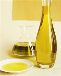 <b>Оливковое масло</b> - косметика <b>лица</b>