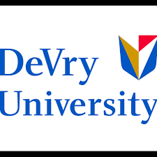 find jobs at devry university jobs and apply online on devry university