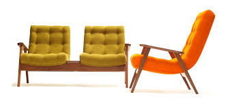 one and two seater for site bark furniture bark furniture