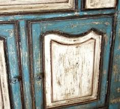 drawer pull handle antique weathered cabinet antique distressed furniture