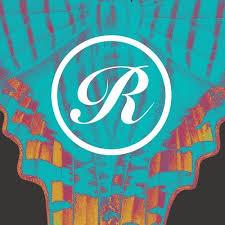 <b>Renaissance</b> Records's stream