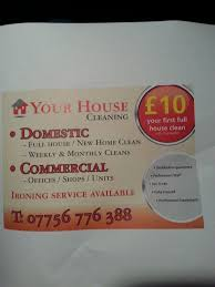 your house cleaning and gardening service lancashire property your house cleaning and gardening service lancashire