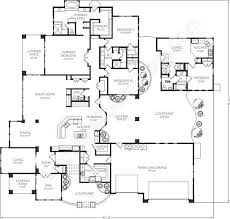 images about house plans on Pinterest   Floor Plans  House       images about house plans on Pinterest   Floor Plans  House plans and French Country House Plans