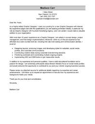 court clerk cover letter templates purchase ledger assistant cover letter brefash