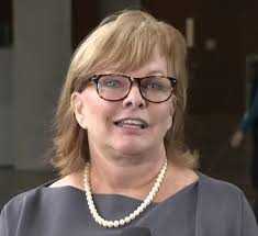 Linda Hepner glasses Election campaigns are the most stressful and most important moments in the life of any politician. Those few month every few years can ... - linda-hepner-glasses