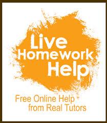 Homework Alabama   Alabama Public Library Service Click Here for Homework Help