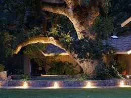 1000 images about outdoor lighting on pinterest outdoor lighting landscape lighting and lighting backyard landscape lighting