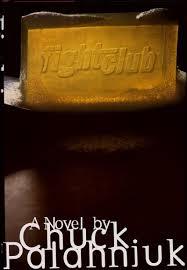 fight club  novel    wikipediafightclubcvr jpg
