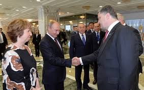 Путин решил помочь бандеровскому режиму советами Images?q=tbn:ANd9GcSVhUEAk2dHwtq1nvcSBXzyLBfW88blWg1Yo58djrkjrTmq5vDC