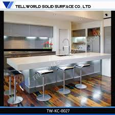 corian kitchen top: corian kitchen island top corian kitchen island top suppliers and manufacturers at alibabacom