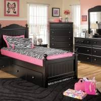 sweet kids bedroom twin  space saving twin size bedroom furniture sets maximizing the unclutte
