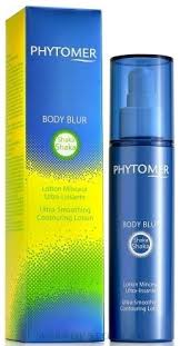 Phytomer Body Blur Shaka-Shaka Ultra-Smoothing Contouring <b>Lotion</b>
