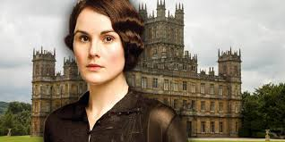 Downton Abbey Recap: Everything You Need To Know Before The ...