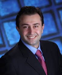 ncdm 2010 onder oguzhan partner managing director peppers rogers group managed analytics is a cfa and an expert and published thought leader in