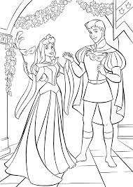 Small Picture Disney Sleeping Beauty Coloring Pages Coloringstar Coloring