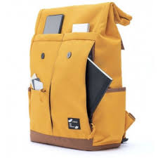 <b>Рюкзак Xiaomi Urevo Youqi</b> Energy College Leisure Backpack ...