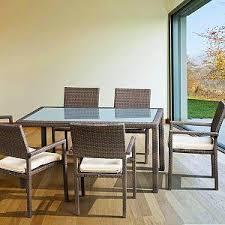 Купить <b>комплект садовой мебели</b> для дачи — столы и стулья в ...