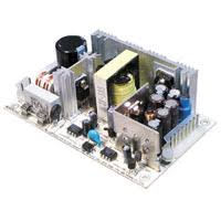 PT-6503: MEAN WELL : 61.8W <b>Triple Output Switching Power</b> ...