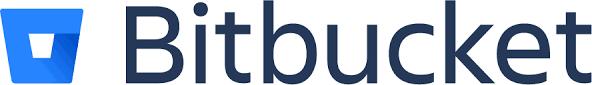 <b>Pricing</b> | Bitbucket