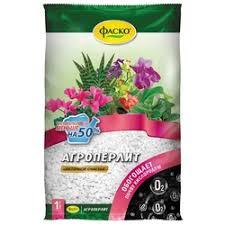 «Агроперлит 1л <b>Цветочное счастье</b> фаско» — Результаты ...