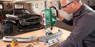 Bosch Repair Service | Bosch <b>DIY</b>