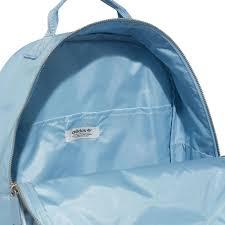 <b>Рюкзак Classic Adicolor</b>, <b>светло-голубой</b> (Adidas 6802.04) | Купить ...