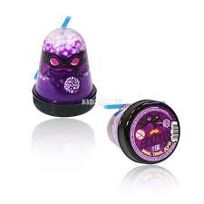 <b>Слайм</b> Ниндзя (<b>Slime Ninja</b>), <b>вселенная</b> (фиолетовый с ...