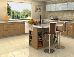 Kitchen Without Upper Cabinets Kitchen Room 2017 Vintage White Kitchen Cabinets White