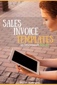s invoice template