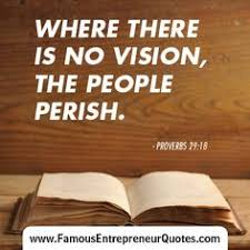 Vision Quotes on Pinterest | Bible Scripture Quotes, Whistler and ...
