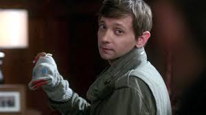 supernatural donnagaff page  1301 gart mr fizzles