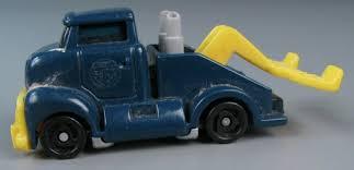 Toy tow truck:<b>Hot Wheels</b> - <b>Mattel</b>, Inc. — Google Arts & Culture