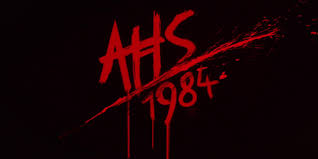 Watch 'American Horror Story: 1984': Stream Season 9 and Old ...