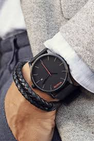 MVMT <b>watches</b>, <b>business</b> success story | <b>Watches</b> for <b>men</b>, Trendy ...