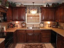 above kitchen sink lighting kitchen sink ideas kitchen cabinet crown molding kitchen sink ideas kitchen furniture above sink lighting