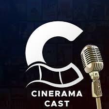 Cinerama Cast