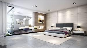 master bedroom feature wall: interior design bedroom feature wall masterbedroom interior design bedroom feature wall