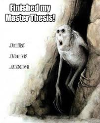 Master degree thesis     Help with master thesis Custom writing review site Linguistic assignment writer
