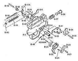 ruger 1022 trigger assembly basic chopper wiring diagram chopper wiring 2 wheels pinterest on 110cc dirt bike with headlight wiring