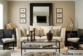 budget living room decorating ideas inspiring exemplary living room fabulous living room decor on modest budget living room furniture