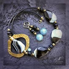 Пин на доске c.<b>jewelry</b>