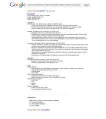 sample targeted resume by kpw16392 44390336 sample targeted resume by targeted resume examples